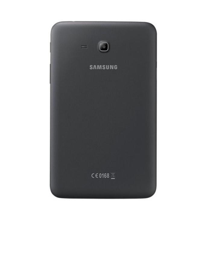 samsung galaxy tab 3 lite t113 maroc 7 wifi android 8go 1go ram noir. Black Bedroom Furniture Sets. Home Design Ideas