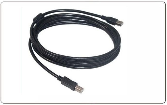 Autocom Interface de Diagnostic DELPHI DS150 DS150E CDP Pro Plus OBD2 + 8  Cables Maroc   Dsindustrie com